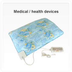 Medical/health devices