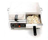 蒸気解凍調理機『スチームロボ』