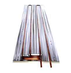 クーリングプレート製品例(熱冷却プレート)