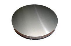 丸型ホットプレート(大気中用)|液晶・半導体熱板