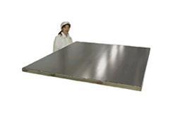 角型ホットプレート|大気中用ホットプレート(液晶・半導体熱板)