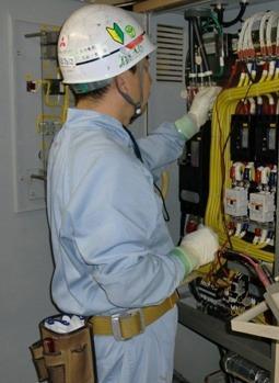 maintenance01.jpg