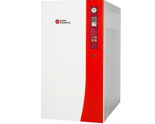 熱媒循環温調装置 「ユニコン」(防爆仕様対応)