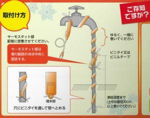 x-touketsu_boushi1.jpg